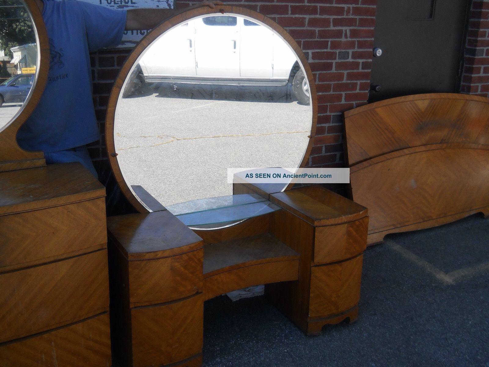 IMG 4080 JPG  1940 39 s Songs Of Summer. 1940 Bedroom Furniture Sets